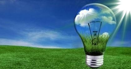 производство энергии