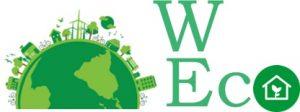 WorldEcology — экологическое строительство